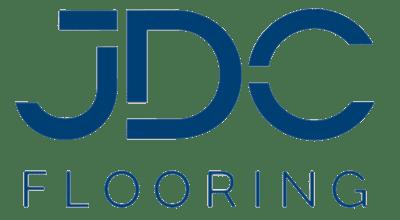 JDC Flooring