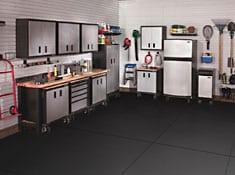Garage-Workshop_02