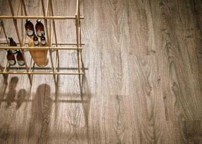 JDC Flooring Forbo VLT 1