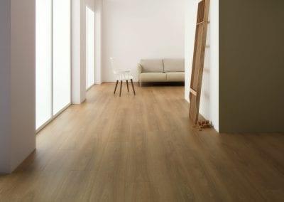 JDC Flooring Forbo VLT 11