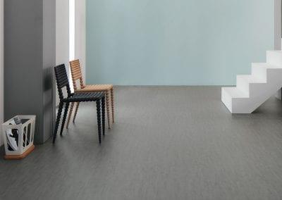 JDC Flooring Forbo VLT 14