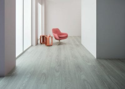 JDC Flooring Forbo VLT 15