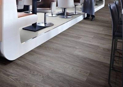 JDC Flooring Forbo VLT 16