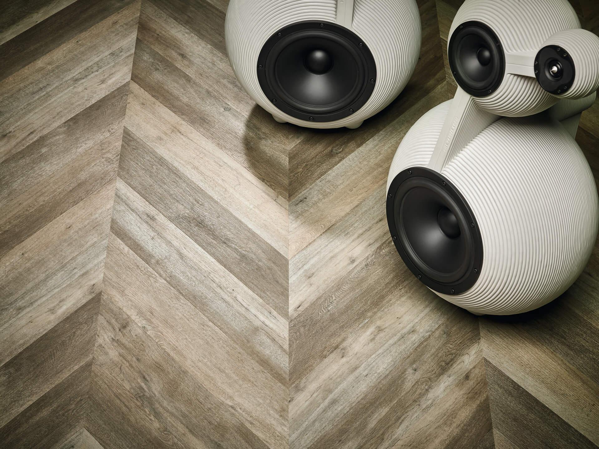 JDC Flooring Forbo VLT 2