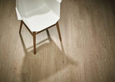 JDC Flooring Forbo VLT 4