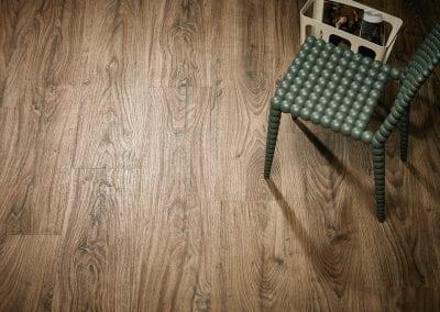 JDC Flooring Forbo VLT 5
