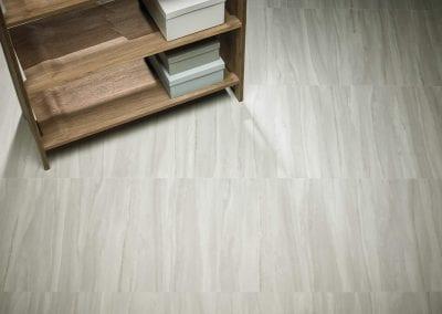 JDC Flooring Forbo VLT 6