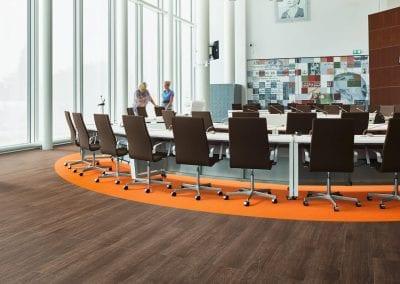 JDC Flooring Forbo VLT 9