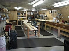 home-workshop-03