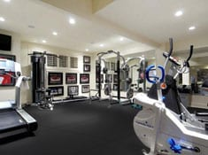 home_gym_01_stamina_lines_web